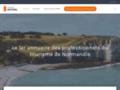 Détails : Fromagerie du Plessis - Noards