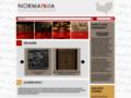 www.normannia.info/