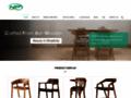 Détails : Norpel Furniture