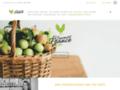 Détails : Nos Saveurs de France : produits régionaux