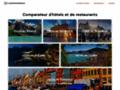 Détails : Guide voyage indépendant