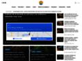 www.nostrodomus.fr/
