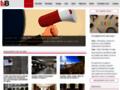 Détails : Astuces pour sauter en parachute