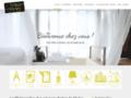 Détails : Notes de Styles, Agence d'architecture et de décoration