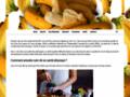 Détails : Maternité et clinique Notre-Dame d'Espérance - Perpignan - 66