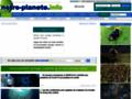 energie renouvelable sur www.notre-planete.info
