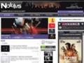 Notulus, le quotidien gratuit d'informations musicales et culturelles.