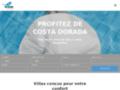 Location Appartement Costa Dorada: 5 Cinq raisons pour aller cet été à la plage