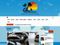 Nouvelles Antilles Guadeloupe - Saint François