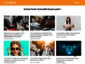 www.nouvelouest.com/