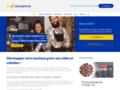 Détails : Primes et subsides pour les entreprises à Bruxelles