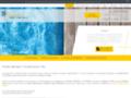 Détails : Novatio, entreprise experte en réalisation des travaux intérieurs