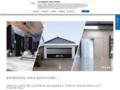 Novoferm Industrie Bavilliers - Territoire de Belfort