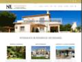 Détails : NPL Intendace : 1er réseau de gestion pour résidence secondaire