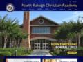 North Raleigh Christian Academy