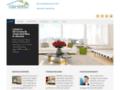 Détails : Service de grand ménage résidentiel et commercial à Montréal, Laval et Longueuil