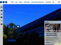 NSE Technologies Allier - Nizerolles