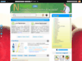 Nutry.Org: Los mejores Nutricionistas de tu ciudad