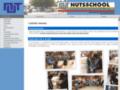 Nutsschool