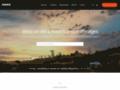 Détails : Faites connaître votre banque d'images à vendre