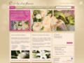 Détails : Boutique de fleurs à  Epernon, Eure-et-Loir 28