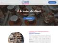Détails : Ô Grenier de Sissi - Dépôt vente à Wittelsheim