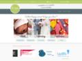 O-liste.net : une lsite de mariage à vote image -  - Bouches du Rh�ne ()