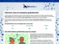 Détails : Spécialiste en matériel médical et paramédical