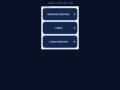 Oak City Salon
