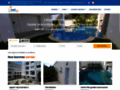 Détails : location maison avec piscine Hammamet, oasis immobilier