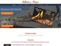 Détails : Entreprise O.Bise SA, fourniture de pellets de chauffage