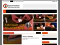 Objectif-habitat: Apprendre gratuitement le bricolage en vidéo