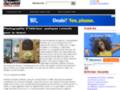 Objectif Reflex : Tests d'appareils et objectifs reflex