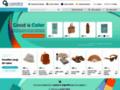 Objets publicitaires écologiques personnalisables pour entreprises