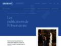www.observatoire-lorraine.fr/