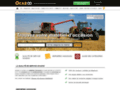 Ocazoo - annonces gratuites de matériel professionnel d'occasion