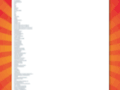 Occasion-PC.FR - PC et ordinateur occasion, portables
