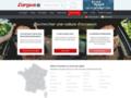 vente vehicule occasion sur occasion.largus.fr