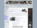OccazMoto.com - Annonces moto occasion