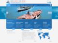 Ocean Shipping Tunisie: Agence de transport maritime