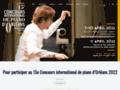 piano sur www.oci-piano.com