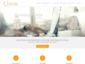Détails : Infogérance, hébergement Pro et solutions cloud