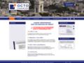 Octo Finances Ile de France - Paris