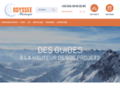 odyssee-montagne.fr