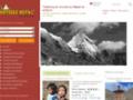 Odyssée Népal Trekking
