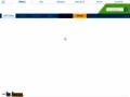 www.oecd.org/germany/