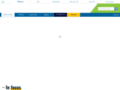 www.oecd.org/countries/bulgaria/