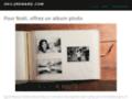 Oeil2Renard Photographe Professionnel