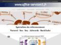 Détails : office-services45