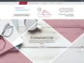 Détails : Comptable fiscaliste à Molenbeek-Saint-Jean (Bruxelles)